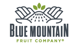 Blue Mountain Fruit Company